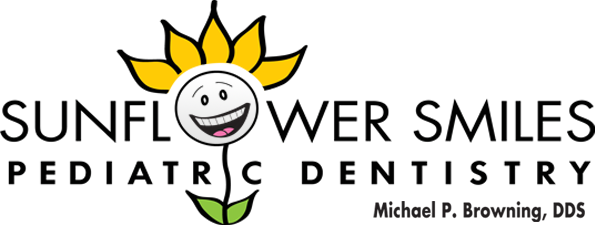 Sunflower Smiles Pediatric Dentistry Michael P Browning, DDS